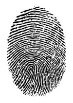Fotos und Videos sind die neuen Fingerabdrücke