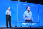 VMware erweitert Cloud-Portfolio