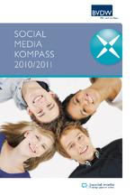 BVDW: Social Media Kompass 2010/2011