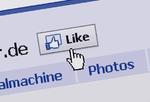 Datenschützer mögen keine »Like«-Buttons