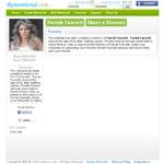 Social Network für Trauerfälle