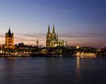 Köln ist Deutscher Botnetz-Meister