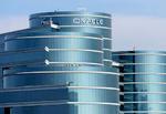 Oracle zu Millionenstrafe verurteilt