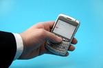 So behalten Sie mobile Datenkosten im Griff