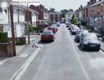 »Totes« Mädchen schockt Street View-User