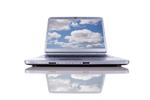Systemhäuser misstrauen der Cloud