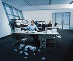 Der Druckermarkt im Umbruch
