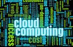 Cloud Computing legt in Deutschland zu