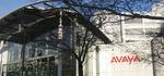 Avaya verkauft das Netzwerkgeschäft