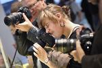 Koelnmesse setzt traditionsreiche Photokina nicht fort