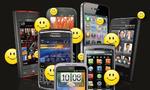 Die besten Multimedia- und Foto-Smartphones