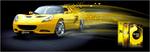 Autofans ausgepasst: Norton verlost Sportwagen