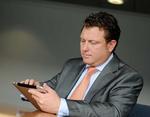 Tablet-PCs künftig im Bundestag erlaubt