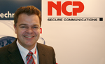 Axel Noack wird neuer Channel Manager bei NCP
