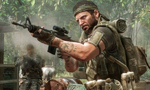 Electronic Arts und Activision Blizzard rechnen mit Aufschwung