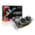 GT 430: Nvidia bringt Low-Budget Fermi-Karten