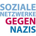 Nazis? Nicht in meinem Social Network!