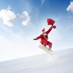 Nikolaus bringt Geschenke für Hunderte Millionen Euro