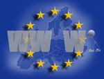 EU-Förderung geht in die letzte Runde