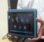 Dells pfiffiger Mix aus Tablet und Netbook