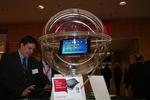 Fujitsu bringt iPad-Klon