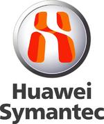 Huawei kauft Symantec-Anteile aus Joint Venture