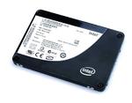 Intel senkt Preise für seine SSDs