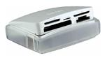 Lexar 24-in-1 USB-Cardreader