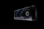 Nvidia schickt neues Spitzenmodell GTX 580 ins Rennen