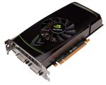 Nvidia kündigt GTX 460 SE an