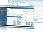 Saperion überarbeitet ECM-Software