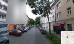 Google startet Street View Deutschland