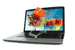 Online- und Multichannel-Händler sind fit für die Zukunft