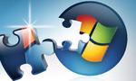 Microsoft flickt Update-Probleme