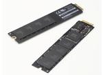 Toshiba bringt Mini-SSDs für Notebooks