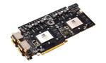 Zotac verdoppelt die Geforce GTX 460
