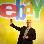 Übernahme-Poker um E-Commerce Startups