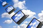 Salesforce.com erweitert Cloud-Angebote