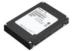 Neues 400 GByte-SSD von Toshiba