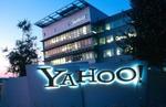 Fast keiner will Yahoo