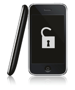 Apple iPhone - sicherer dank Jailbreak