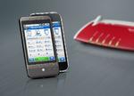 Neue FRITZ!Box-Laborversion verbessert Smartphone-Integration