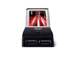 High-Speed-USB auch für Laptops