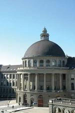 ETH Zürich dehnt flexibles Netz auf WLAN mit HP Procurve aus