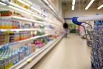 IBM startet Initiative für Smarter Commerce