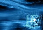 In zehn Schritten Unified-Communications einführen