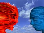 Ist nicht nur böse: Skype verantwortlich im Unternehmen nutzen