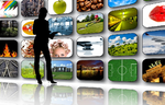 Application-Performance-Management: Sechs Fragen zur Auswahl
