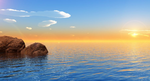 Der nächste Hype am Horizont: Desktop-Virtualisierung