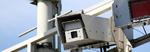 Überwachungsstaat Sachsen